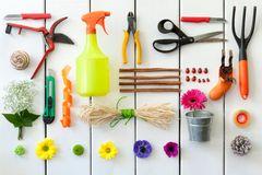 εργαλεία-κηπουρικής-και-ανθοκόμων