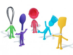 Head-Chefs-Kids-Cooking-Tools
