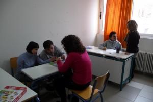 κοινωνική αγωγή (1)