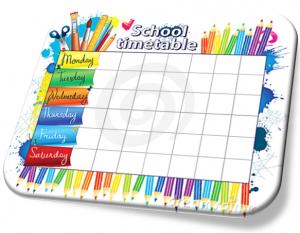 timetable-SN
