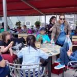 2017-05-10, Bikeart, La Petite Cantine - 058